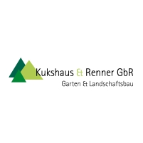 https://de-de.facebook.com/pages/category/Company/Kukshaus-Renner-1565813873666018/